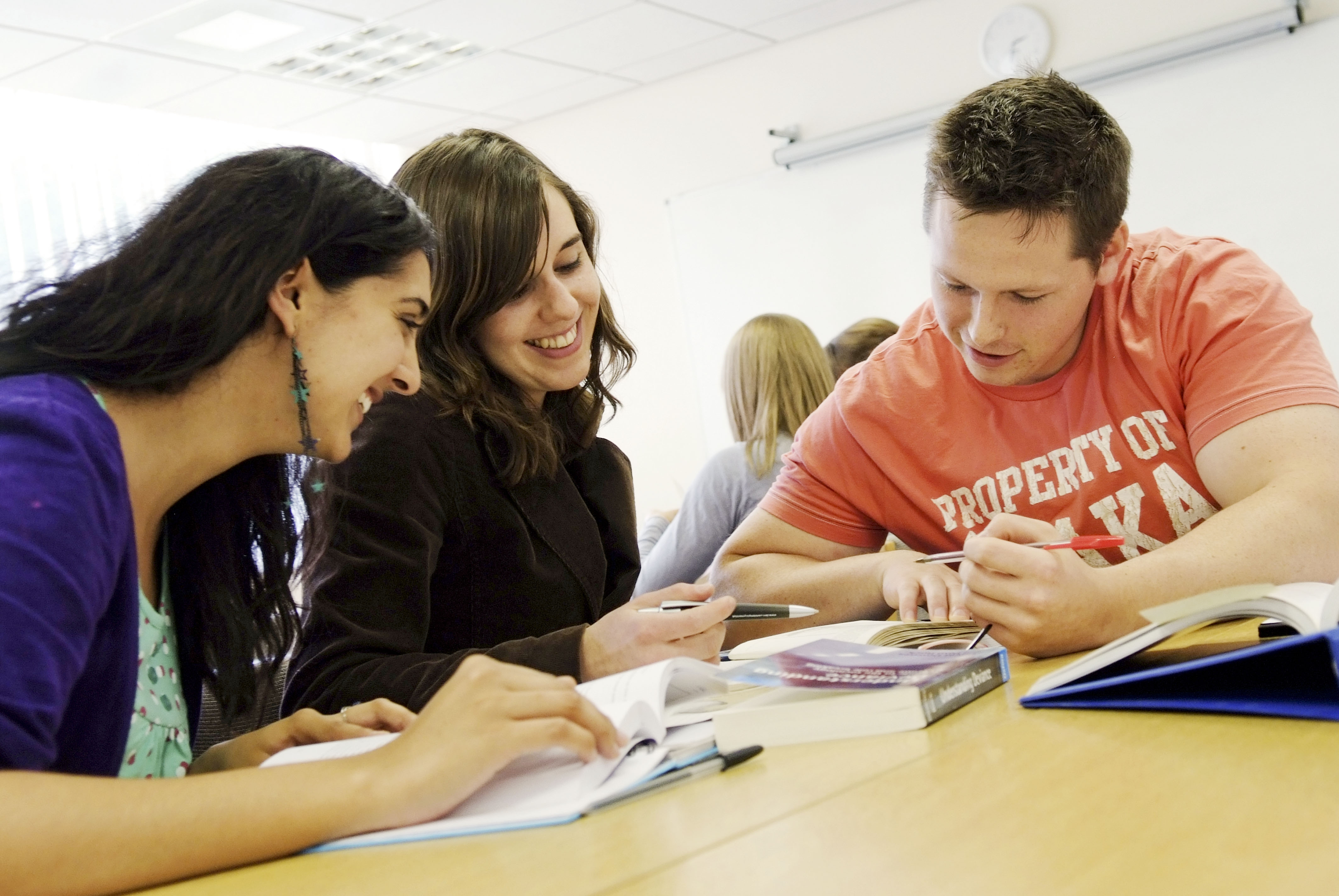 pic-of-students-working-at-desk
